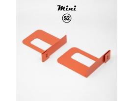 Mini S2
