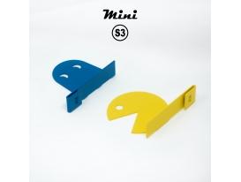 Mini S3