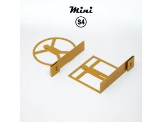 Mini S4