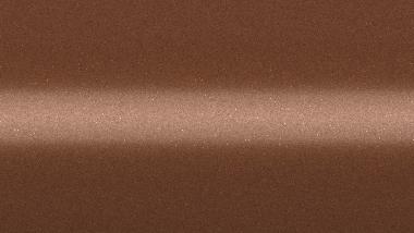 08 Ordos 2525 aspetto sabbiato (finitura bronzo)