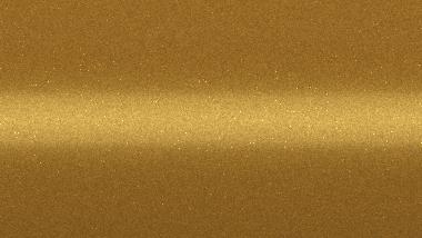 09 Gondar 2525 aspetto sabbiato (finiture oro)